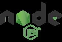 nodebrewを使ってMac OSX環境のNode.jsを管理する | mae's blog