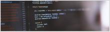 PHPExcelでエクセルを出力してみる(その1) | Web Development Blog