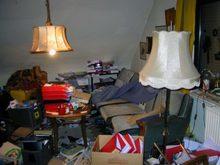 WP-D Week で CSS の話をしました。そして CSS 設計と部屋の掃除について。 – Toro_Unit