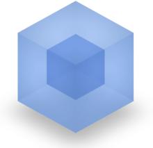 Reactを「webpack + babel-loader」でビルドする方法 | mae's blog