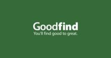 Goodfind 次代を創るビジネスリーダー/アントレプレナーのためのキャリアサイト グッドファインド