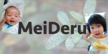 MeiDeru