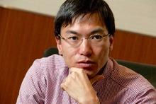 注文は世界120カ国から!自動車パーツ販売サイトCrooooberのエンジニアに聞く、世界と日本のつなげ方 | i:Engineer(アイエンジニア)