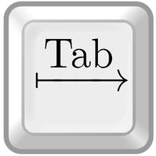 GitHub - ntabee/CSBitVectors: Bit-vector implementations in C#