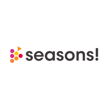 SEASONS! | 農産物の受発注・取引管理プラットフォーム