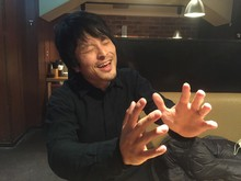社員にインタビューしてみました【川村さん】 | 株式会社スタートアップテクノロジー(StartupTechnology Inc.)