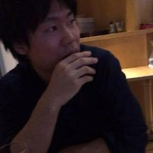 atsmin (Atsuo Minami) · GitHub