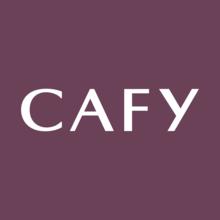 CAFY [カフィ] | レシピ・作り方が分かる食のキュレーションプラットフォーム