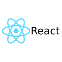 コマンド一発でReactの開発環境を構築してくれるFacebook製ツール「create-react-app」 | mae's blog
