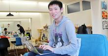 好きなCommon Lispで新しいWeb開発を~京大中退、22歳のサムライトCTOが取り組んだシステム再構築 - エンジニアtype