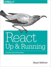 """書籍 """"React: Up & Running"""" を通じてReactの基礎やモダンなJSの開発環境を学ぶ - Lorem ipsum"""