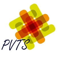 PVをツイートするサービス(PVTS)