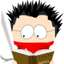 GitHub - yihui/runr: Run external programs from R