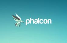 API開発から学ぶPhalconのメリット・デメリット |東京のWebシステム受託開発会社|スパイスファクトリー株式会社