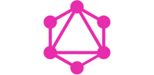 GraphQLのドキュメント「Getting Started」【日本語翻訳】 | mae's blog