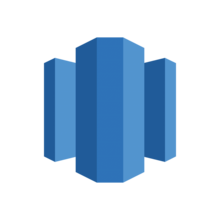AWS Lambda Based Amazon Redshift Database Loader を使ってみた(2) 〜失敗したバッチの再実行〜 | 本日も乙