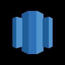 AWS Lambda Based Amazon Redshift Database Loader を使ってみた(3) 〜ファイルサイズの上限〜 | 本日も乙
