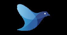 Fluentdプラグインを作ってRubyGems.orgに公開するまでの手順をまとめた | 本日も乙