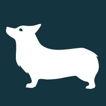 node.js で コマンドライン引数を取るには | dakatsuka's blog