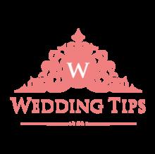 Wedding Tips|ウェディングのプロが届ける結婚式のアドバイス -