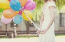 結婚ウェブ招待状にもなるウエディングホームページ|ウエディングストーリー