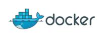 Dockerfileを作っている最中にデバッグするときの基本的な手順 | GENDOSU@NET