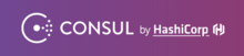 consulとstretcherによるデプロイの検証 | GENDOSU@NET