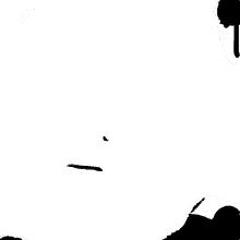 GitHub - cakecatz/flex-toolbar: Easily Customizable Toolbar for Atom