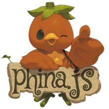 Home | phina.js