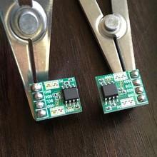 DIYでIoT! 「センサーを使って温度をデータベースに記録してみよう」  - 機材準備編 - | CHANGE-MAKERS
