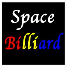 Spacebilliard
