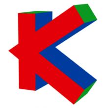 GitHub - keygx/ButtonStyleKit