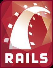 Rails3の学習用サイトメモ - toyoshiの日記
