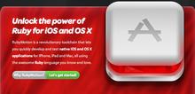 Objective-Cを絶対書きたくない人向けのiOSアプリ開発ソリューションの総括 - laiso