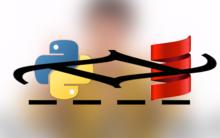PythonでScalaのようなlambda式を書いてみた。 - ABEJA Tech Blog
