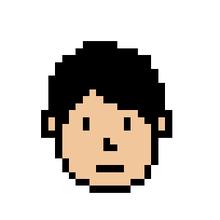 GitHub - suzuki86/spacestuff: Generate fantastic image.