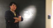 ユーザーに幸せや笑顔を届けるサービスをより成長させたい by Kazunari  Hirosawa | 一休Blog