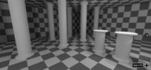 WebVRをReactで開発するためのフレームワーク「React VR」 - LifeGadget(ライフガジェット)