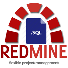 Redmineの作業時間、予定工数をSQLで抽出 | yamamanx