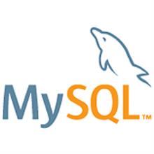 MySQL 5.7でload data local infileでバックスラッシュ(\)を含むフィールドでエラー | yamamanx