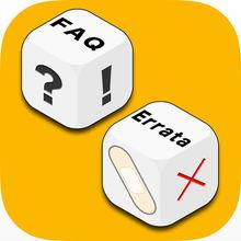 TRPG FAQ/エラッタストッカーを App Store で