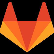 Takuya Noguchi / GitLab Community Edition · GitLab