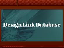 ★僕が好きな仕事!★Webサーバーの生ログ解析が有用な4つのケース ≪How to DLDB≫
