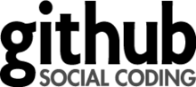 Githubを使ったpull requestベースのワークフロー(pull request送る編) - 30 to 30