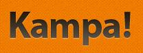 手数料なしの投げ銭サービスKampa!のビジネスモデルが新しい - 30 to 30