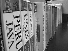 プログラマなら買って損なし!今月発売される注目の技術書5冊 | Act as Professional - hiroki.jp by HIROCASTER