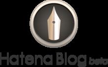 じんわりとテキストを表示するだけの Web サービスを作った - Blog, The