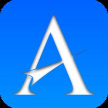 wordpressをリバースプロキシの後にて | アトサク開発ブログ