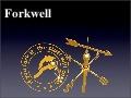 Forkwellはどこへ進むのか ―サービスの由来とこれからの展望―