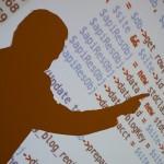 はじめてのコードレビューは、どうやって始め、加速させるのか? | Act as Professional